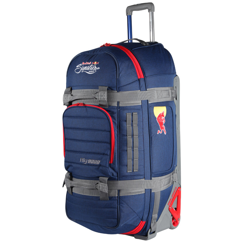 Netherlands Red bull clothing merchandise store USA