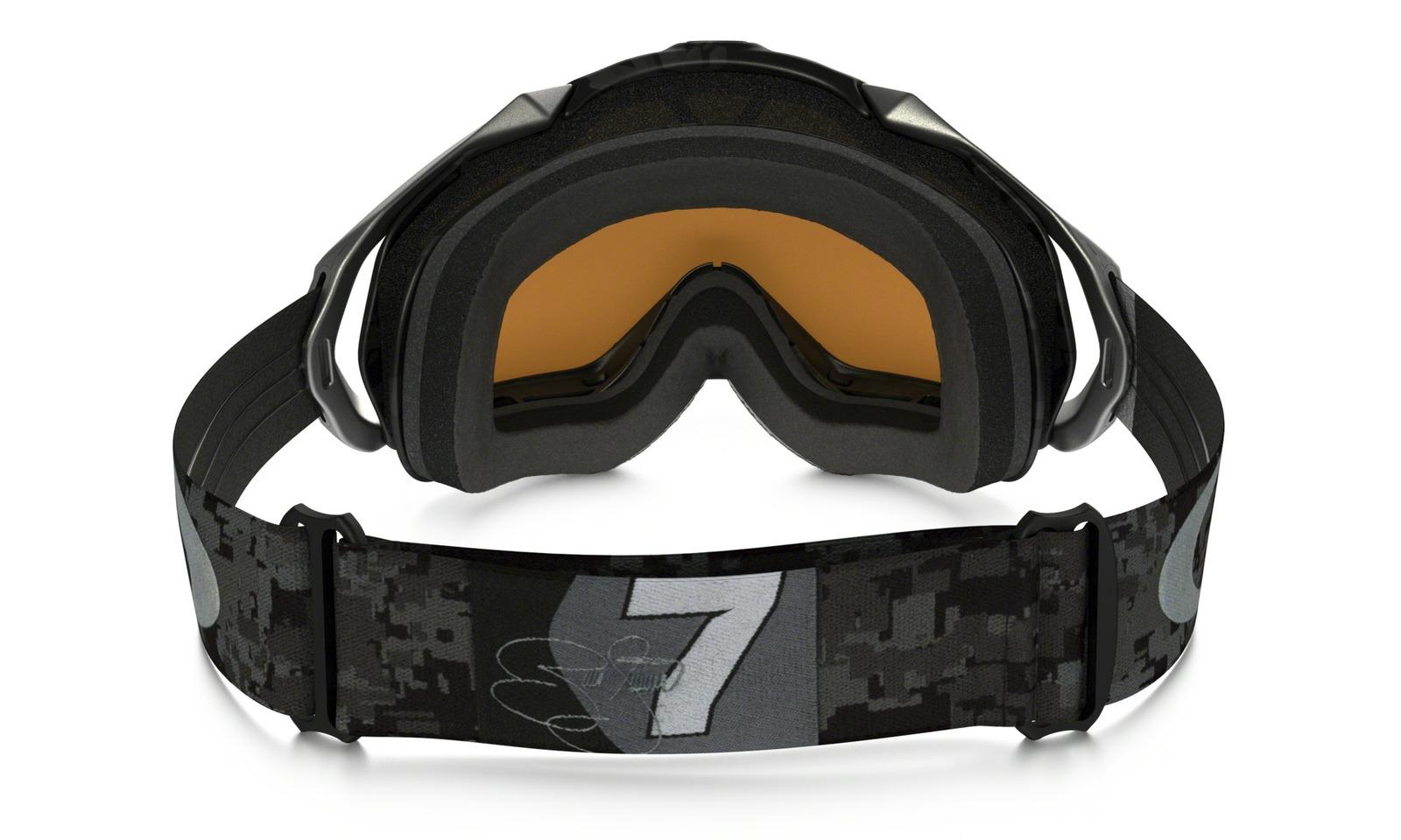 6a491d58b2 Oakley Camo Goggles « Heritage Malta