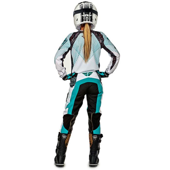 Motocross & Dirt Bike Riding Gear | MotoSport