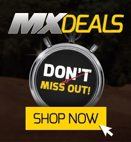 Left Nav | MX Deals