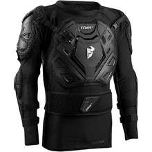 Thor Sentry XP Armoured Body Protector