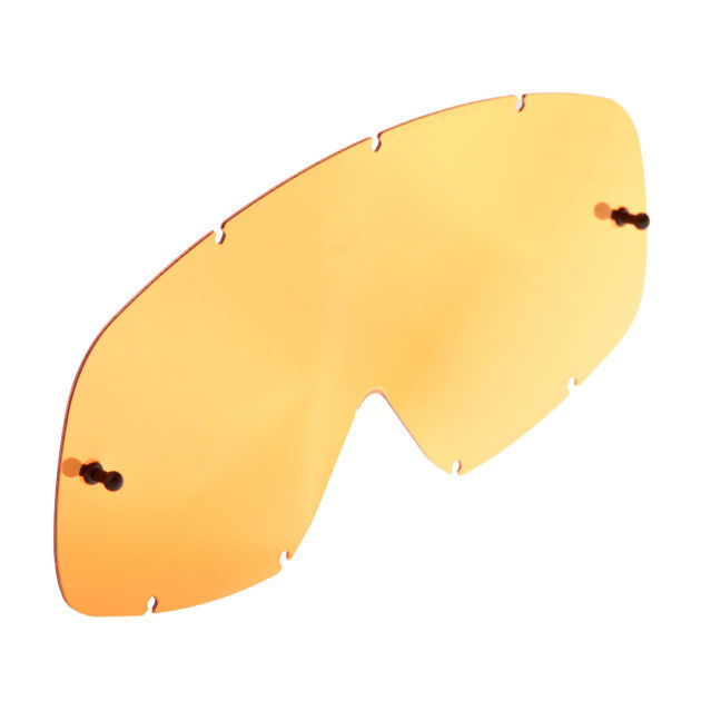 12e295f881 Oakley O-frame Fire Red Lens at MXstore