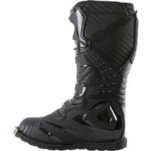View alternative images for Oneal 2019 Rider Black Boots
