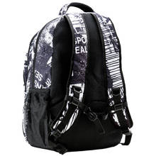 View alternative images for Oneal Toxic Backpack