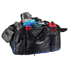 View alternative images for Ballards FIT ALL Gear Bag
