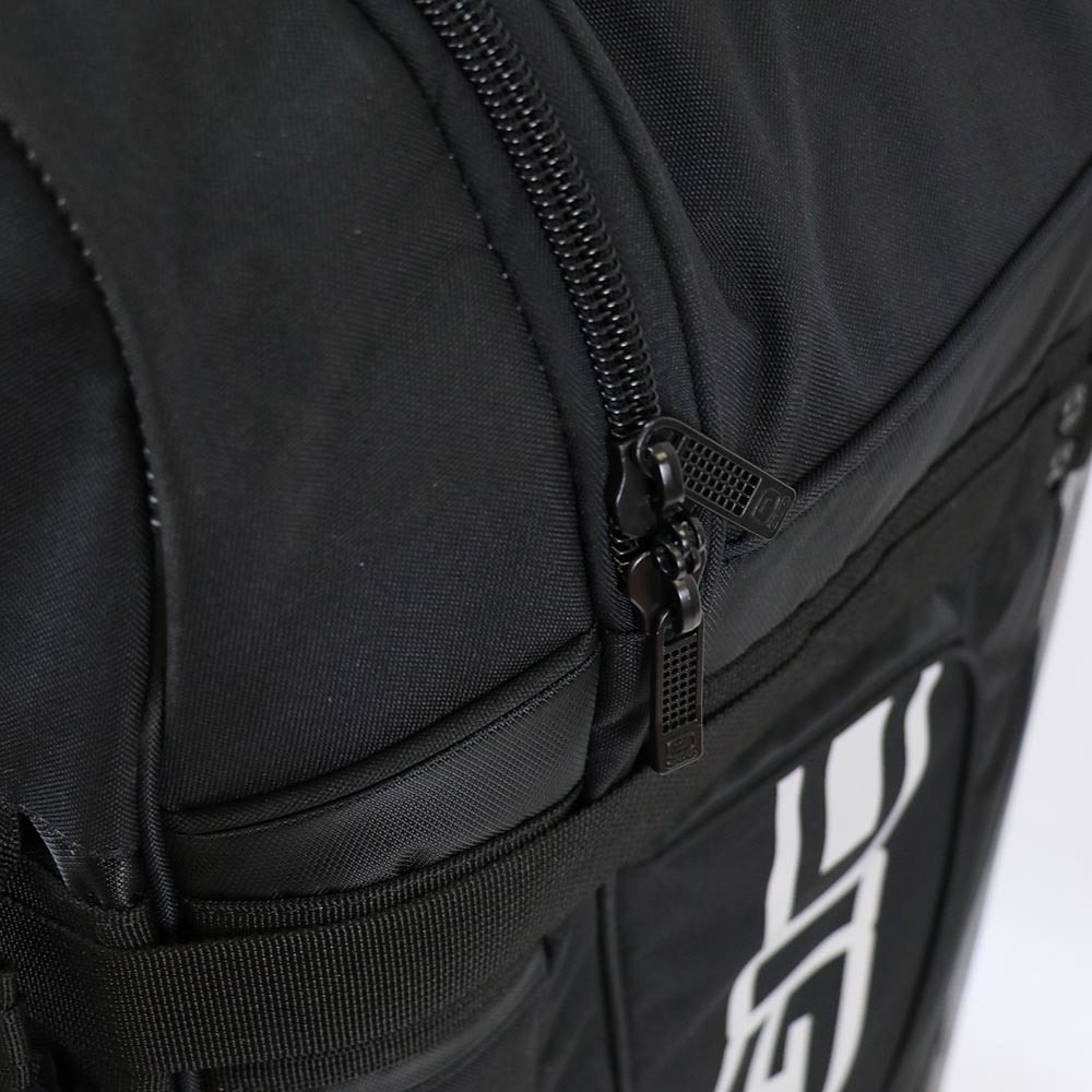 Ogio RIG 9800 Black Gear Bag