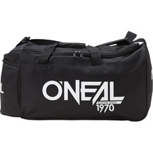 View alternative images for Oneal TX 8000 & TX 2000 Black Gear Bag Set