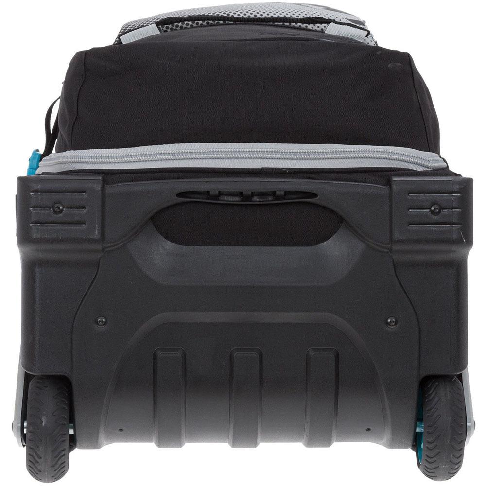 Ogio Rig 9800 Teal Block Gear Bag At Mxstore