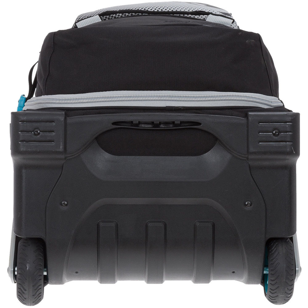 Ogio RIG 9800 Teal/Block Gear Bag
