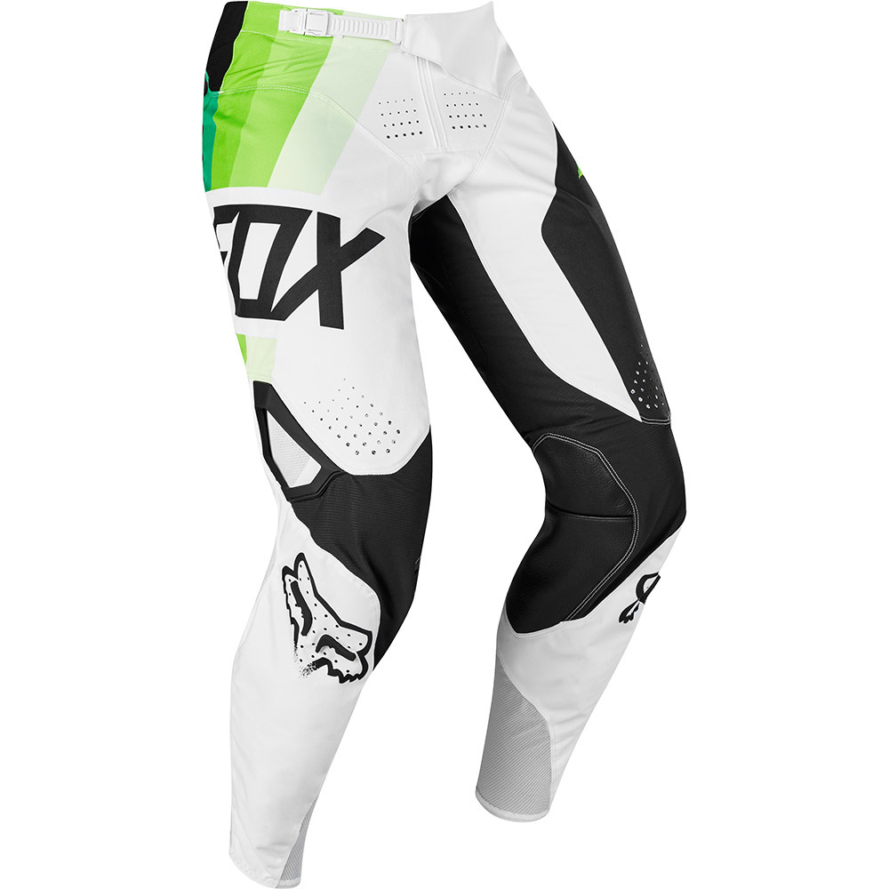 581924eac47a05 Fox 2018 LE 360 Monster Energy Pro Circuit Pants at MXstore