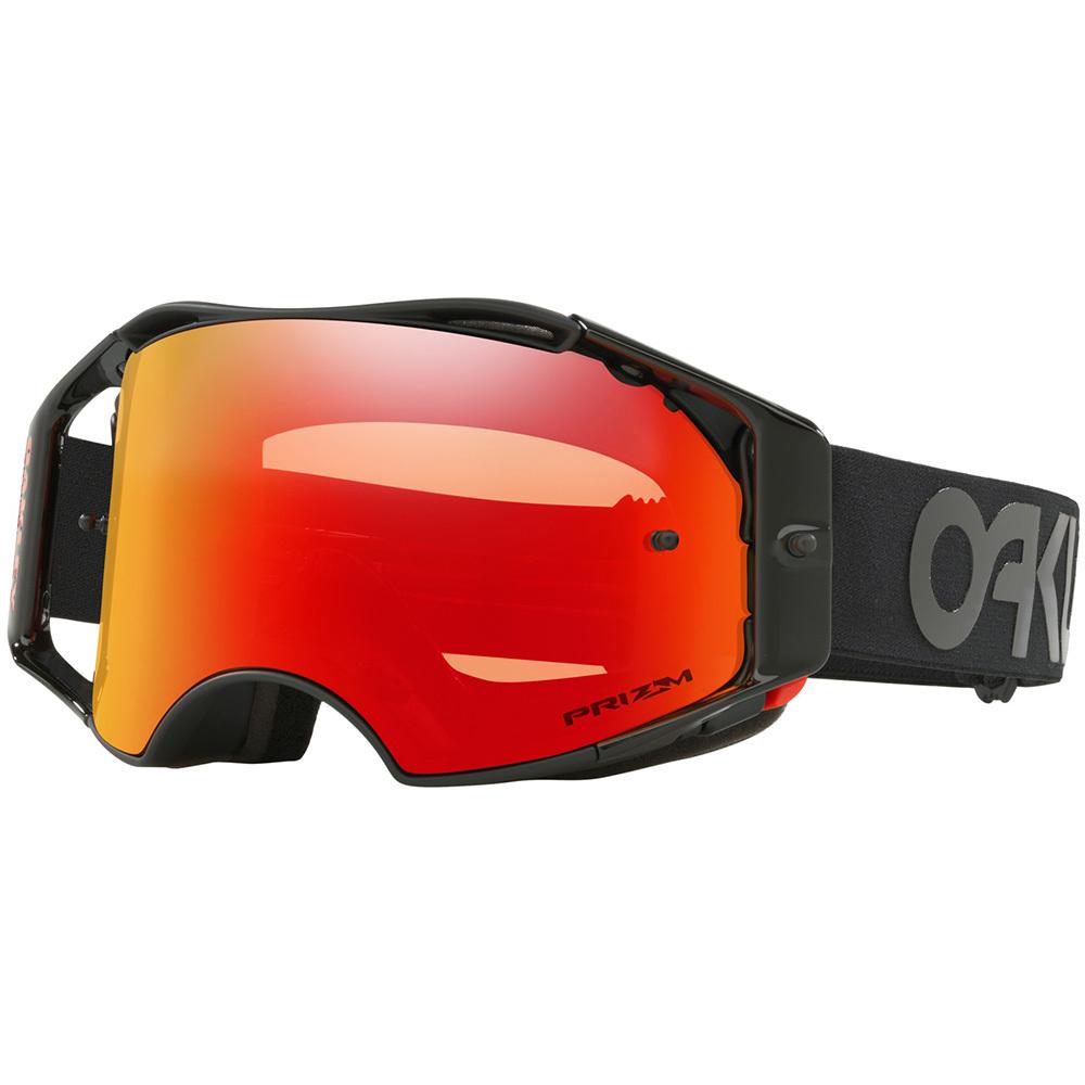 mtb goggles oakley