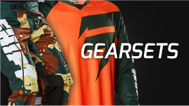 Gearsets