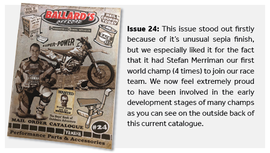 Issue 24