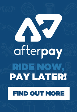 MXstore Afterpay