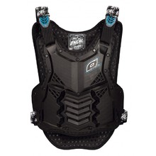Oneal Holeshot Black Adult Armour Protector