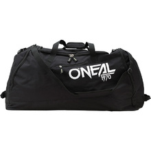 Oneal TX 8000 Black Gear Bag