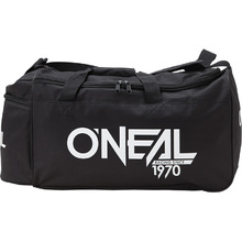 Oneal TX 2000 Black Duffle Bag
