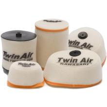 Twin Air Suzuki DRZ400 00-16 Air Filter