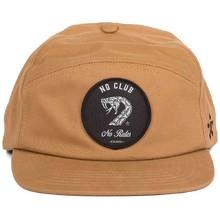 e7b59fb28cb190 Unit Hats & Caps | MXstore Australia