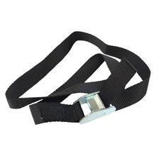 Ballards Small Wheel Tie Down Strap