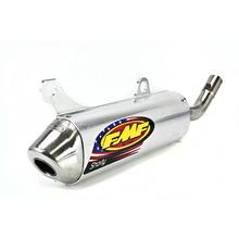 FMF 2 Stroke Exhausts | MXstore Australia
