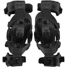 Asterisk NEW Mx Cell Knee Braces Replacement Lace Lock Set Kit