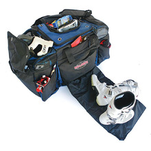Ballards FIT ALL Gear Bag