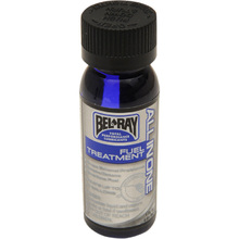 Belray 1oz All In One Fuel Treatment