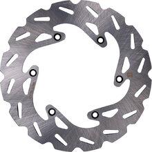 Brake Disc Rotors & Dirt Bike Parts Online Australia - MX Store
