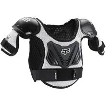 Fox Titan Pee Wee Toddler Body Armour