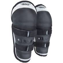 Fox Titan Pee Wee Toddler Knee Guards