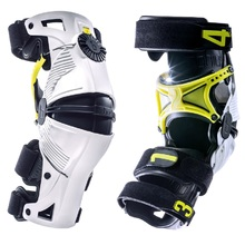 ab04a6898e Motocross Knee Braces | Protective Gear | MX Store