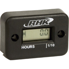 RHK Black Hour Meters
