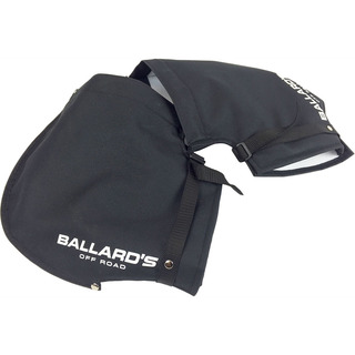 Ballards Cold Weather Hand Covers Type B