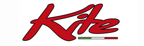 Kite Performance logo