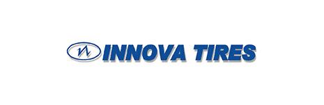 Innova   MXstore Australia