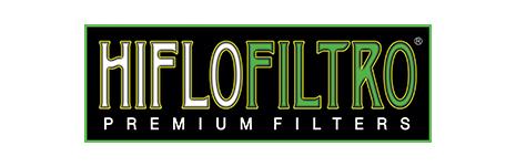 Hiflo Suzuki DRZ400 HF139 Oil Filter at MXstore