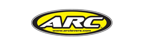 ARC Levers logo