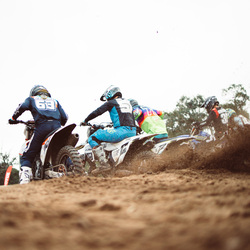 The Complete Guide to Afford Racing Motocross