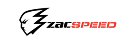 Zac Speed logo