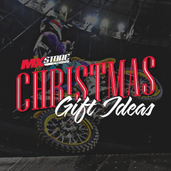 Gifts For Motocross Enduro Adventure Road