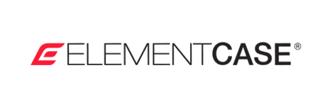 Element Phone Case logo